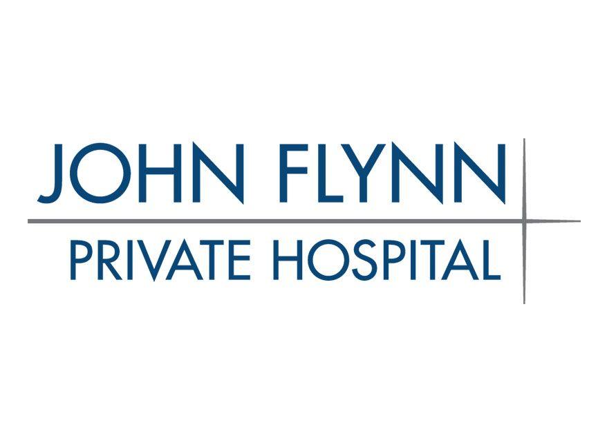 85e9a63ab5f697661e3262e901461143_john-flynn-logo-878x638-878-638-c